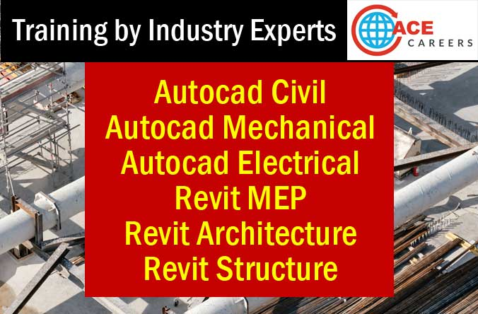 autocad training centers in bangalore