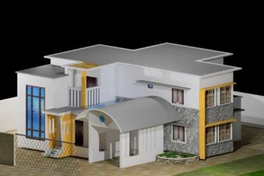Autocad Civil Training Institute Bangalore With 100% Job Assistance