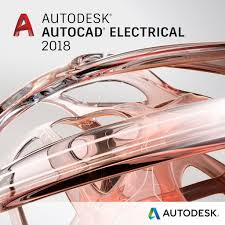 Autocad Electrical Training Institute Bangalore Jayanagar